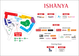 Best Furniture Brands Best Furniture Brands In Pune Ishanya Mall A Furniture Mall In