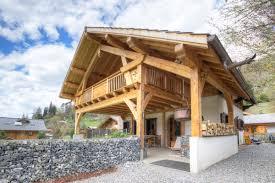 chambre hote samoens location vacances chambre d hôtes chalet douglas à samoens en