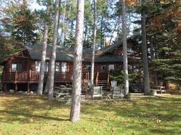 Mi Flag 4 Luxury Homes For Sale In Northern Michigan You Won U0027t Believe