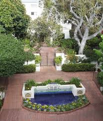 la jolla wedding venues preferred catering at the darlington house by savor la jolla