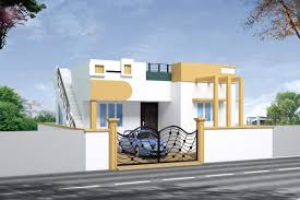 500 sq ft 2 bhk 1t villa for sale in avalon properties breeze