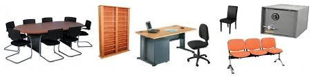 mobiliers de bureau mobilier de bureau aganet info
