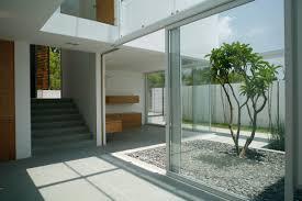 ultra modern home design blogspot modern mansion houses u2013