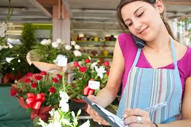 flower delivery services benefits of buying flowers online