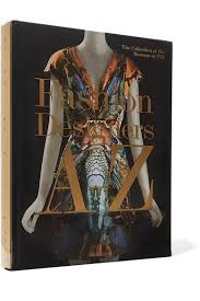 fashion coffee table books the coffee table books every fashion lover needs who what wear