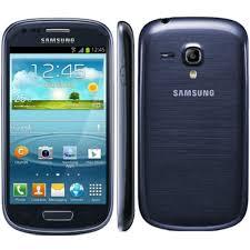 reset factory samsung s3 mini samsung galaxy s3 mini gt i8190 factory unlocked international