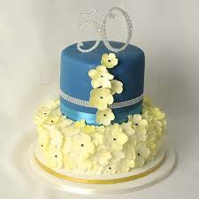 264 best 50th birthday ideas images on pinterest birthday ideas