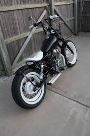 best 25 honda shadow ideas on pinterest honda bobber shadow