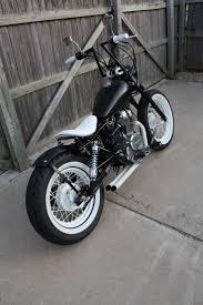 best 25 bobbers ideas on pinterest bobber motorcycle harley