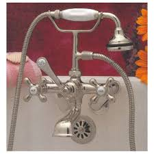Kawaii Costco Bathroom Faucets 17 Best Coffee Shop Images On Pinterest Coffee Shop Html And