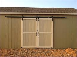 sliding interior barn doors sliding indoor barn doors interior door magnificent home design