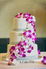 9 best flower cascade images on pinterest cake wedding flower