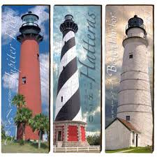 Lighthouse Bathroom Accessories Lighthouse Drawings Lighthouse Love Pinterest Lighthouse