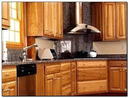 which wood is best for kitchen cabinets u2013 truequedigital info
