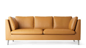 Cheap Leather Sofas Online Uk Cheap Faux Leather Sofas Uk Centerfieldbar Com