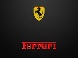 sports car logos logo ferrari car black wallpaper hd 683893 2664 wallpaper