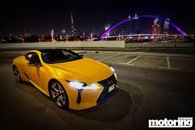 lexus lfa price in dubai 2017 lexus lc500h reviewmotoring middle east car news reviews
