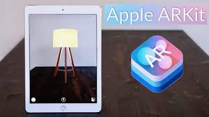 100 allios fr ipad 2017 review perfect for first time