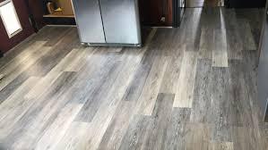 Laminate Flooring Estimate Free Estimate U2014 Hilgert Flooring