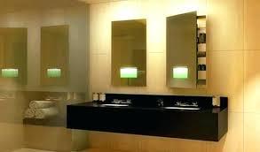 recessed bathroom storage cabinet recessed bathroom storage cabinet recessed bathroom cabinets for