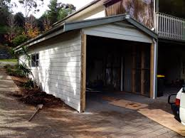 carports exterior shades and blinds outside canvas blinds cheap