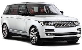 2014 range rover supercharged white 2014 range rover sport