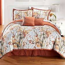 earthy comforter 340 best paris bedding images on pinterest paris remodel ideas interior design earthy bedding funky fl oversized multi pc comforter set more comforters online earthy bedding bedroom