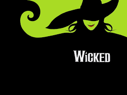 wicked talks about their lighting design and light plot jim on light
