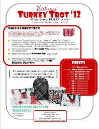 28 best 31 turkey trot ideas images on 31 ideas