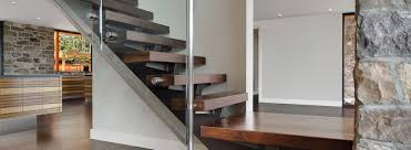 Glass Stair Banister Artistic Stairs Southern Staircase Custom Stairs