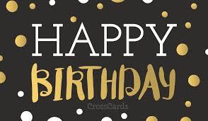 happy birthday e cards u2013 gangcraft net