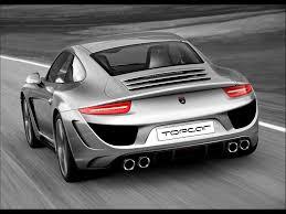 porsche carrera 2012 2012 topcar porsche 911 carrera 991 rear angle speed 1024x768