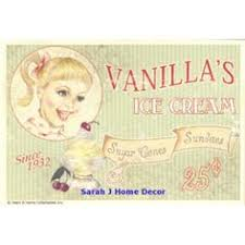 Sarah J Home Decor Hudson Washboards Vintage Look Label From Sarah J Home Decor