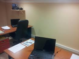 technicien bureau d étude électricité bureau d etude electricite