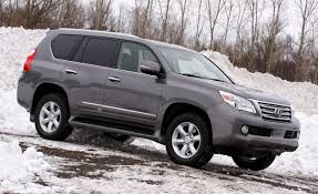 lexus jeep car price 2016 lexus lx specs review u0026 price cnynewcars com cnynewcars com