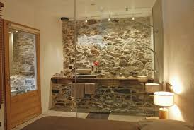 chambre à la ferme chambre d hôtes de charme la ferme de beaute à chateauroux les alpes