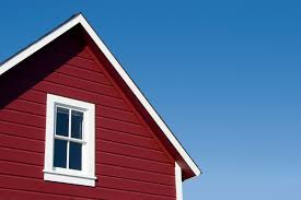 peeling house paint rk miles blog red roof loversiq