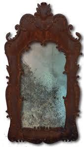 Custom Mirror 20 Best Custom Mirror Finishes Images On Pinterest Custom