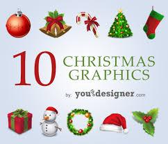 ucreative com free christmas graphics ucreative com