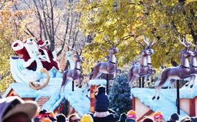 photos the 2017 thanksgiving day parade in philadelphia metro us