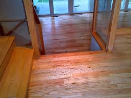 Wood Floor Refinishing Service Ahf All Hardwood Floor Ltd Vancouver Swedish German Hardwood Floor