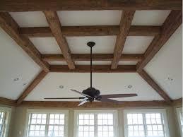 Decorative Beams Reclaimed Barn Wood Decor Ceiling Beams Mantels Wide Plank