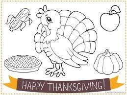 thanksgiving placemat printable thanksgiving placemat for kids thanksgiving