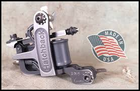 handmade tattoo machines australia jay brown 28 machine builders