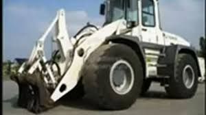terex skl 200 skl200 wheel loader service repair workshop manual