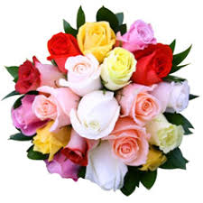 send flowers to someone http myflowertreemft post 131138667229 why to give
