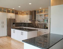 white kitchen cabinets backsplash ideas grey kitchen cabinets with black countertops white granite storage