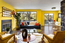 1930s Home Interiors Silver Lake House By Streamline Moderne Master William Kesling For