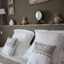 chambres de charme awesome deco chambre charme vue cour arri re sur villa squadra
