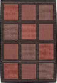 Terracotta Rugs Outdoor Rugs Collection Modern Rugs